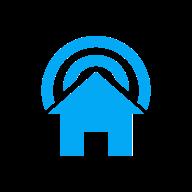 Smart Home Install
